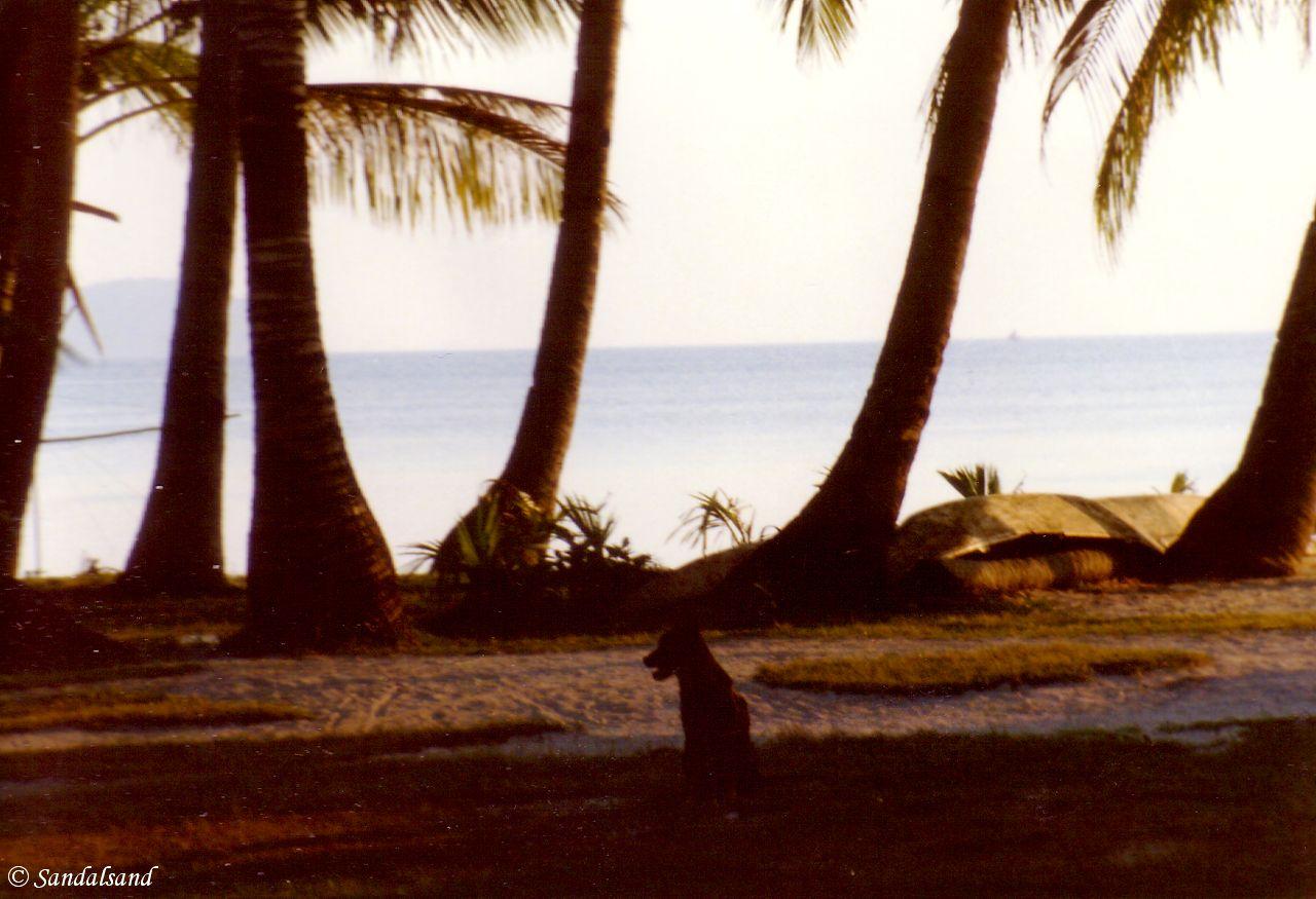 The Philippines - Boracay