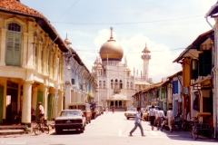 1985 Singapore