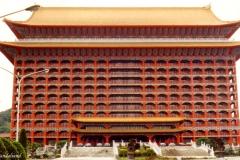 1985 Taiwan