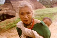 1985 Thailand