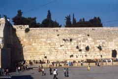 1986 Israel