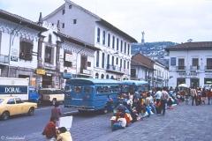 1987 Ecuador