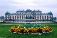1990 Austria