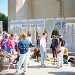 Germany - Berlin - The Berlin Wall