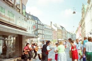 1991 Denmark