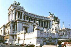 1991 Italy