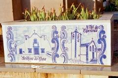 1999 Algarve