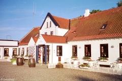 1999 Denmark