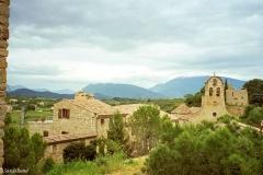 2000 Provence