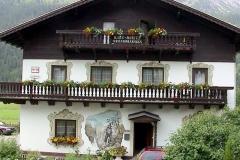 2002 Austria