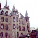 Germany - Wernigerode