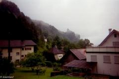 2002 Liechtenstein
