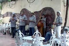 2003 Cuba