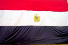 2005 Egypt