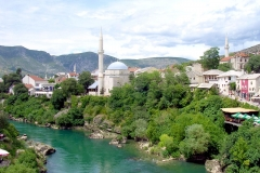 2006 Bosnia and Herzegovina