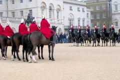 2006 London
