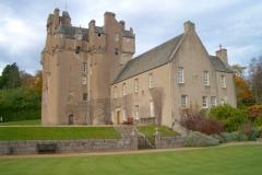 2007 Aberdeen