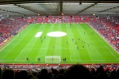 2008 Manchester