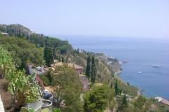 2008 Sicilia