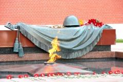 2011 Russia