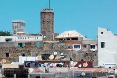 2012 Tangier