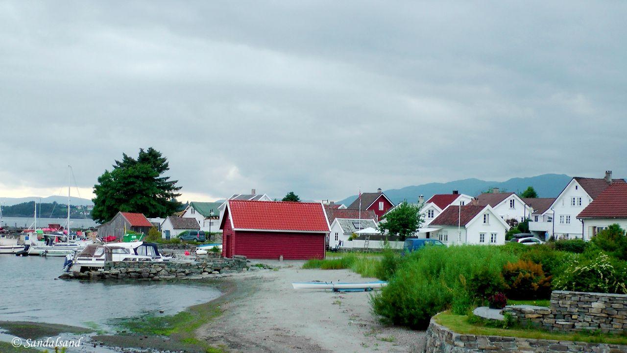 2013-07_2072