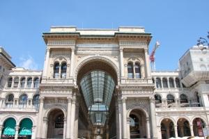 2013 Milano
