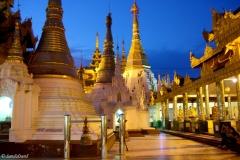 2013 Myanmar