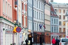 2013 Riga