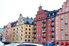 2014 Stockholm