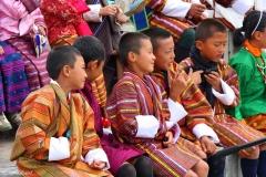 2015 Bhutan