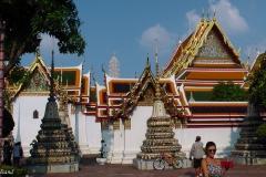 2015 Thailand