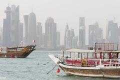 2018 Qatar