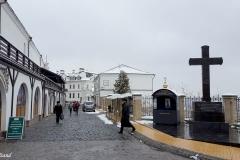 2018 Ukraine