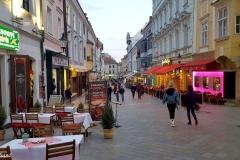 2019 Bratislava