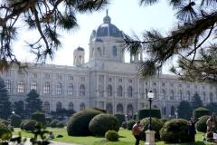 2019 Vienna