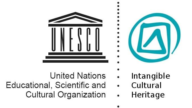 sasa_UNESCO-Intangible-heritage-logo