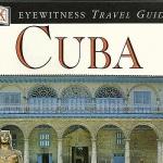 "DK Eyewitness Travel Guides' ""Cuba"" used in 2003"