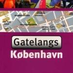 Aschehougs Reiseguider