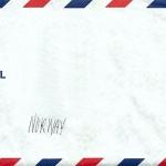 Asia 1985 Envelope-01 Hiroshima