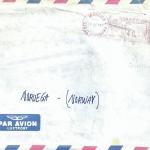 SA 1987-88 Envelope-01 Rio