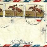SA 1987-88 Envelope-05 Cuzco