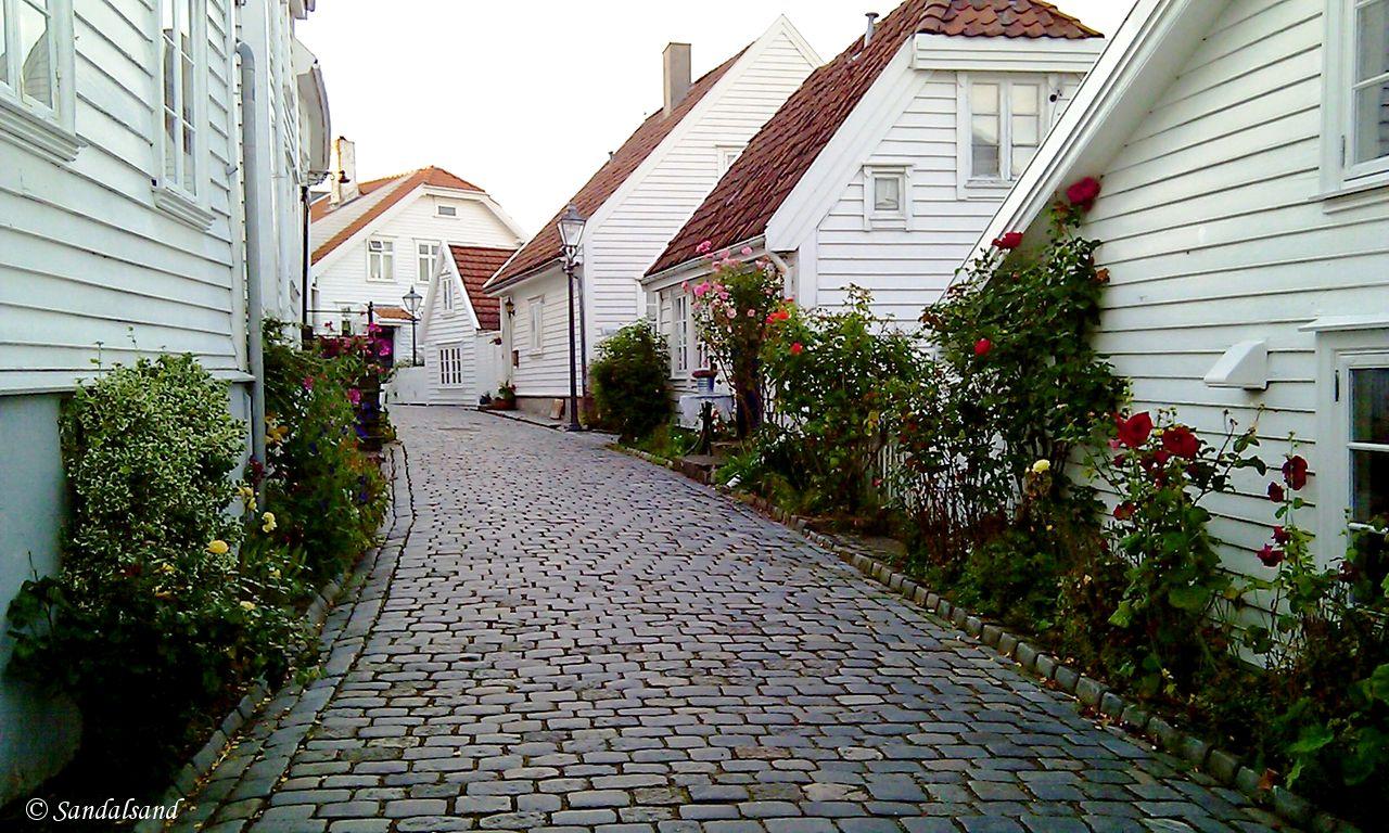 Image result for Old Stavanger norway