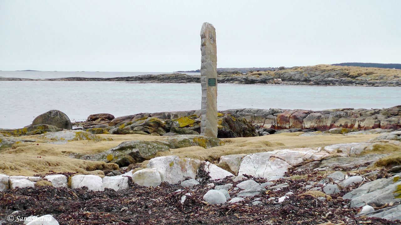 Norway - Jæren - The Kolnes hike