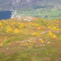 Norway – The Lysefjord (5) – Kjerag