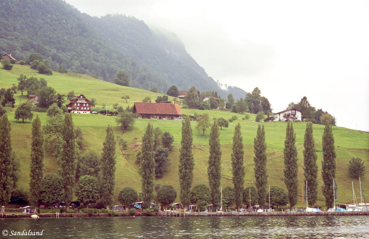 PICS – Switzerland