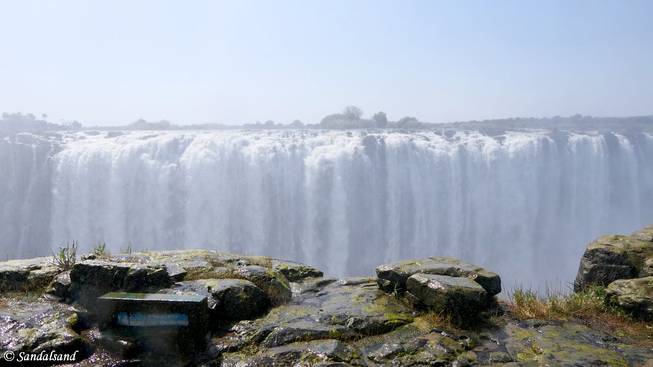 PICS – Zimbabwe