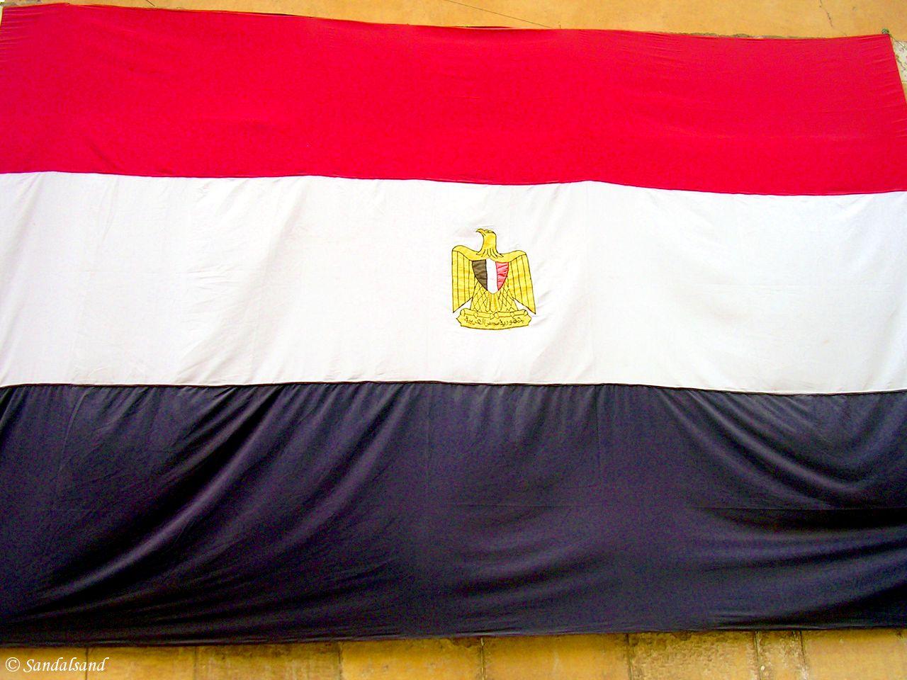 PICS – Egypt