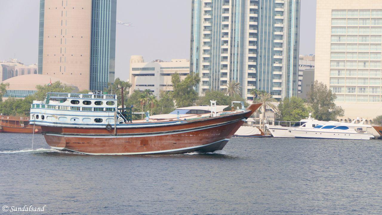 PICS – United Arab Emirates