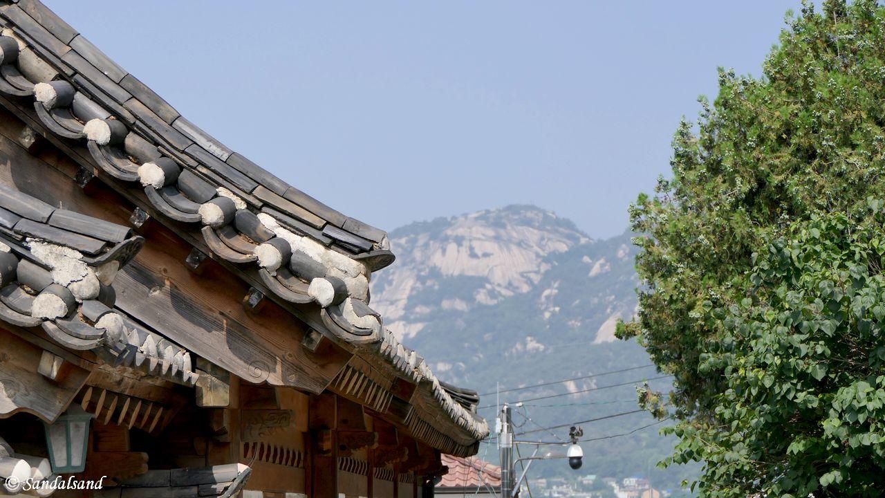 PICS – South Korea